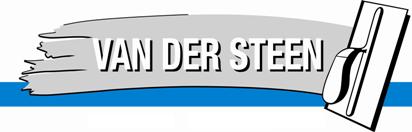 Steenstuc